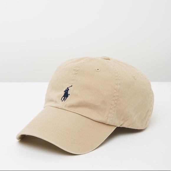 8a15299601d Polo by Ralph Lauren Accessories